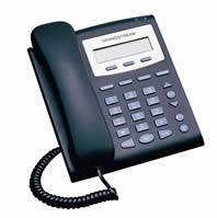 GXP280网络电话机