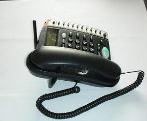 网络电话机