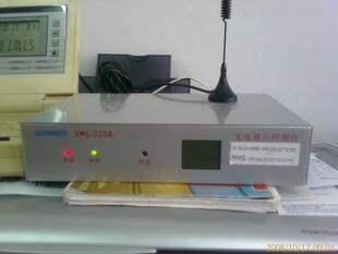 SML200A-新美乐无线平台