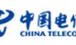 固定电话、GSM手机、CDMA、呼叫转移设置方法