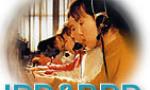DDD,国内直拨电话,如何开通和关闭