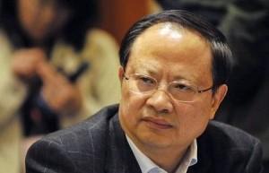 中国移动王建宙;打电话免费是趋势,但现在还不行