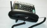 什么是网络电话的透传?
