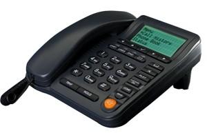 TCP/UDP/IPUnicorn-IP电话机
