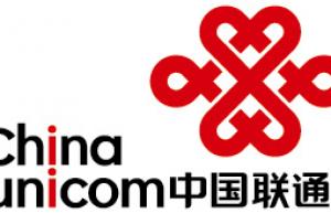 """上海联通无月租手机卡""""如意通""""资费标准,接也要钱"""