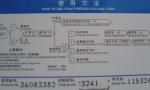 上海电信免市话费的201校园卡,电信201IP电话卡6秒7分钱