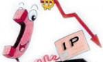打国际长途IP电话,怎么样才可以更加省钱,企业开通拨打国际IP电话方法