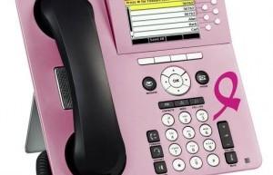 什么是才是我们可开通的IP电话,什么是网络电话,请新用户仔细查阅