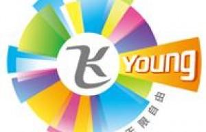 上海电信飞Young套餐,加5元可包月无限畅打本地电信号码,实在划算