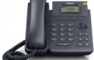 上海网络电话,SIP电话机,Yealink亿联SIP-T19,音质清晰,有网络就可用打进打出