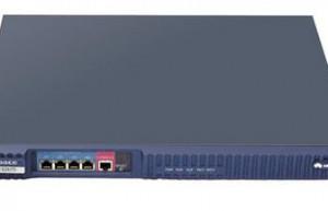 华为语音网关,SIP网络电话,VOIP网关,华为eSpace IAD语音综合解决方案
