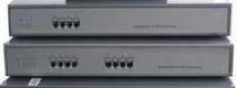分类: <span>网络电话</span>