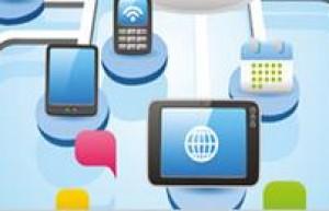 企业手机群内互拨免费,国内群组内免费互拨,远特通信,企业时空虚拟运营商