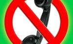 电话分机总是断线的处理方法,内线电话不定时会断线技术处理