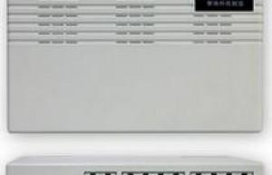 深圳赛纳国威WS824-M416设置经济路由的代码