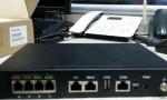 跨国家和地区使用SIP电话机和IPPBX组网,异地分机电话办公