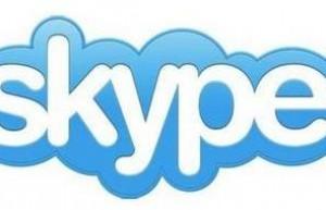 上海skype来打国际国内电话,不如使用IP电话业务,更加方便可靠