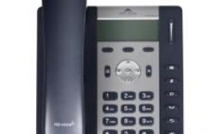 迅时NRP2000/W无线SIP电话机,可以配合迅时OM20使用做无线分机