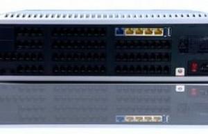 国威赛纳WS824-9i设置经济路由的代码