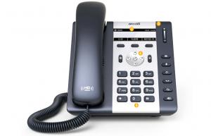 SIP电话机和语音网关怎么选择?