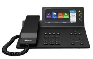SIP电话机,如何注册连接到IPPBX主机上,成无线分机使用。