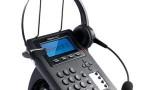 上海网络电话,还是不能用的;用IPPBX加上SIP电话机组网可使用