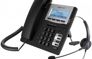 上海SIP线路,电话销售利器,电销公司电话方案