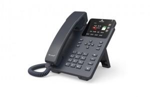 SIP电话机,和企业IP电话是二回事,SIP电话是支持SIP协议的VOIP电话机