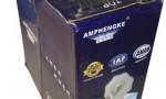 安普恒科-五类、六类网线和四芯电话线